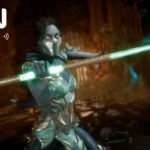 Jade Added to Mortal Kombat 11 Roster – IGN News