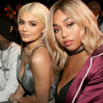 Jordyn Woods: 5 Things On Kylie Jenner's BFF Who Was Allegedly PDA-ing With Tristan Thompson