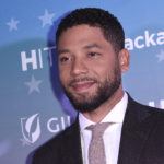 Jussie Smollett Charged With Disorderly Conduct for Allegedly Filing False Police Report