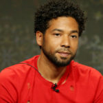 Jussie Smollett Indicted By Grand Jury On Felony Charges Of Filing False Police Report