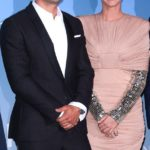 Katy Perry's Engagement Ring From Orlando Bloom Looks Almost Identical to Miranda Kerr's