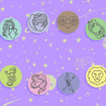 Kidstrology: Your March 2019 Parenting Horoscope