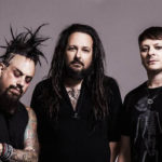 Korn & Alice In Chains Appear To Be Teasing Their Rumored Summer Tour Together