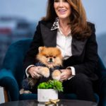 Lisa Vanderpump on The Real Housewives of Beverly Hills Divide and What's Different This Time