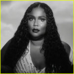 Lizzo Drops Music Video for New Song 'Cuz I Love You' – Watch Here! – Just Jared