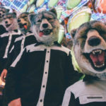Man With A Mission Have Just Dropped A Brand New Track