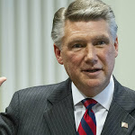 Mark Harris just lost any chance of taking a seat in Congress, but the real losers are voters – Washington Examiner