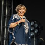 Mavis Staples Sets 80th Birthday Shows in New York, L.A., Nashville
