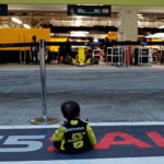 Motor racing: Business as usual for Renault F1 after Ghosn exit