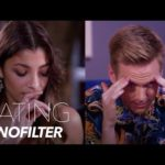 Natalia's Puke & Rally Has Her Date Shook | Dating #NoFilter | E!
