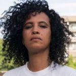 Neneh Cherry @ Roundhouse, London