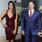 Nikki Bella: I'm 'Grateful' to Have Ex-Fiance John Cena in My Life