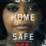 Octavia Spencer's New Ma Movie Trailer Will Give You Nightmares