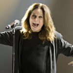 Ozzy Osbourne Diagnosed With Pneumonia, More Touring Cancelled