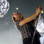Pearl Jam Named Record Store Day 2019 Ambassadors