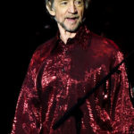 Peter Tork: 5 Things To Know About The Monkees Bassist Who Has Sadly Died At 77