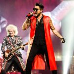 Queen, Adam Lambert Prep 'The Show Must Go On' Documentary
