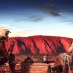 Rainbow Six Siege – New Operator Teaser: Operation Burnt Horizon Trailer