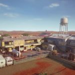 Rainbow Six Siege – Operation Burnt Horizon: Outback Map Trailer