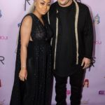 Rob Kardashian and Blac Chyna Set the Record Straight on Their Custody Battle