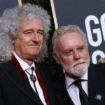 Rock band Queen to open Oscars show