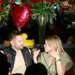 Scott Disick Dishes On Plans For Kids With Sofia Richie & What He Loves About Her On Valentine's Day