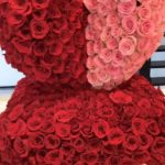 See Tristan Thompson's Over-the-Top Valentine's Day Gift to Khloe Kardashian