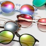 Shield Your Eyes With Discounted Ray-Ban Shades From Nordstrom Rack
