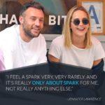 Get to Know Jennifer Lawrence's Fiancé, Cooke Maroney