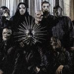 Slipknot Share Mysterious New Teaser