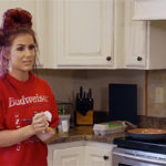 'Teen Mom 2' Recap: Chelsea Asks Cole To Adopt Aubree After Adam Ditches Visits