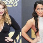 Teen Mom 2's Kailyn Lowry Shades Jenelle Evans Again: She Needs To 'Clean Her Act Up'