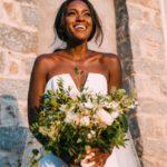 The 6 Skincare Steps Black Brides Should Never Skip