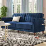 The best time to buy a couch is now, thanks to these Presidents' Day furniture sales