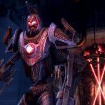 The Elder Scrolls Online – Wrathstone: Developer Deep Dive Video