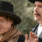 'The Kid' Trailer: Chris Pratt and Ethan Hawke Star in Vincent D'Onofrio's Western