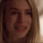 'The OA: Part 2' Trailer: Brit Marling's Netflix Cult Favorite Goes to an Alternate Reality