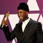 The Story Behind Mahershala Ali's Incredible Oscars Hat