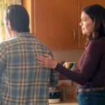 This Is Us Sneak Peek: Rebecca Finally Meets Nicky and the Tension Is Off the Charts