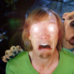 Matthew Lillard Talks About the Most Powerful Being in Existence: Shaggy