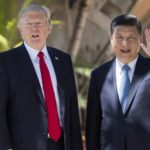 US and China are said to be outlining deal to end trade war – CNBC