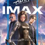 Watch: 50-Minute 'Alita: Battle Angel' Q&A with Producer Jon Landau from IMAX HQ
