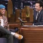 Watch Anderson .Paak talk plans for two new albums with Dr Dre