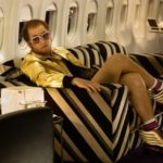 Watch First Full Trailer For Elton John Biopic 'Rocketman'