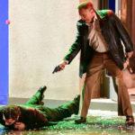 Watch The Intense First Teaser for Martin Scorsese's 'The Irishman'