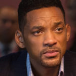 Watch: Will Smith Explains Why He Turned Down 'The Matrix'