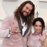 We Can't Get Enough of These Oscars Couples