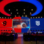 What Winning Means for an Esports Team Whose Identity Was Losing