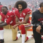 Wisconsin GOP Lawmakers Force Colin Kaepernick's Name Out Of #BlackHistoryMonth resolution