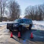 Woman, 3 children found dead following 'horrific' Michigan shooting